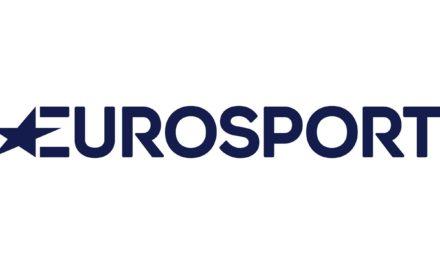 eRACE 4 CARE: confermato il supporto di Eurosport Italia, l'evento sarà live sul sito dell'emittente paneuropea