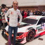 eRACE 4 CARE: 2020 Robert Kubica's race suit in auction