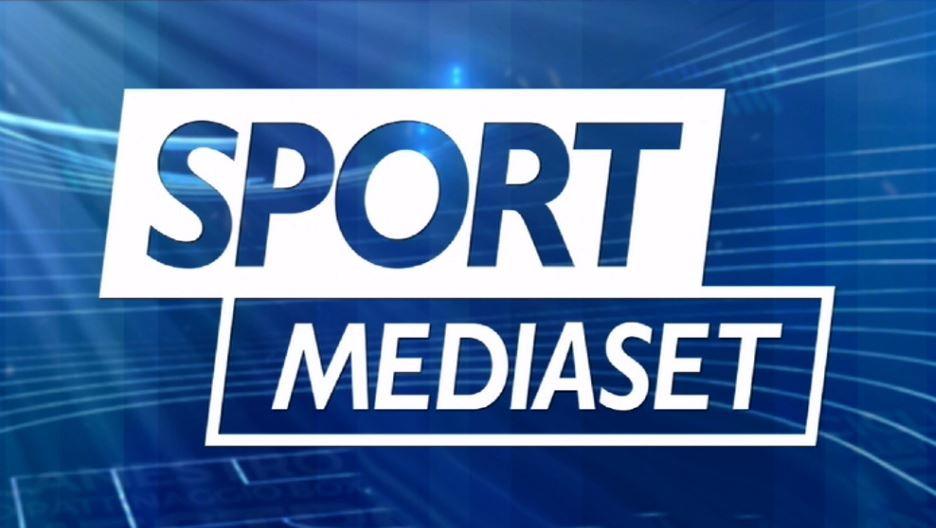 Anche SportMediaset supporta eRACE 4 CARE